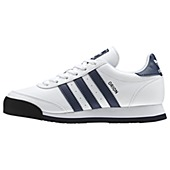 image: adidas Orion 2 Shoes G59270