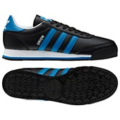image: adidas Orion 2.0 Shoes G59276