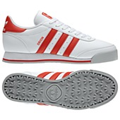 image: adidas Orion 2.0 Shoes G59302