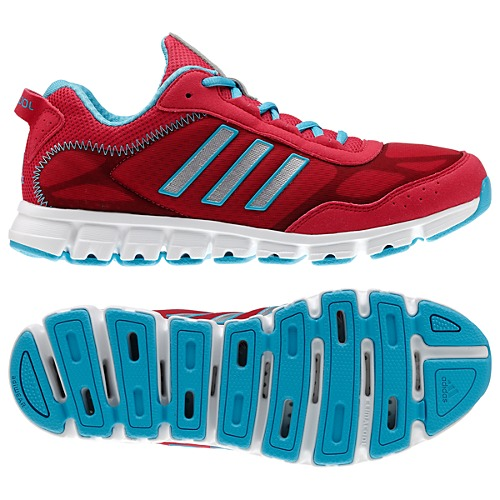 image: adidas Clima Aerate Shoes G59492