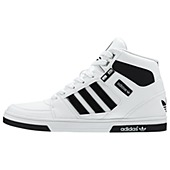 image: adidas Hard Court Hi Shoes G59670