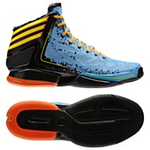 image: adidas adizero Crazy Light 2.0 Shoes G59694