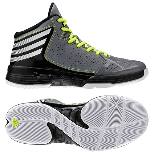 image: adidas Mad Handle Shoes G59721