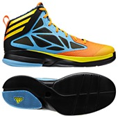 image: adidas Crazy Fast Shoes G59725