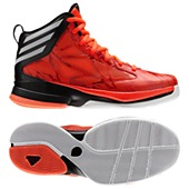 image: adidas Crazy Fast Shoes G59726