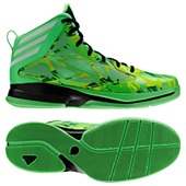 image: adidas Crazy Fast Shoes G59734
