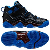 image: adidas Top Ten 2000 Shoes G59744