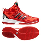 image: adidas D Howard Light Shoes G59750