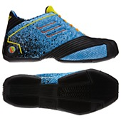 image: adidas TMAC-1 Shoes G59754