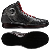image: adidas D Rose 3.5 Shoes G59757
