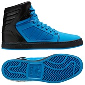 image: adidas Adi Hi EXT Shoes G59760