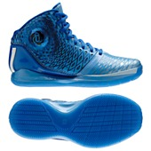 image: adidas Rose 3.5 Shoes G59783