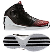 image: adidas Rose 3.5 Shoes G59787