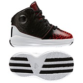 image: adidas Rose 3.5 Shoes G59789