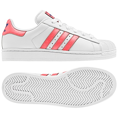 image: adidas Superstar 2.0 Shoes G59863
