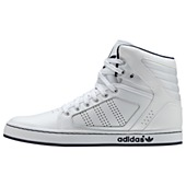 image: adidas Adi Hi EXT Shoes G59866