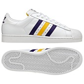 image: adidas Superstar 2 Shoes G59926