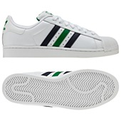 image: adidas Superstar 2 Shoes G59928