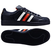 image: adidas Superstar 2 Shoes G59929
