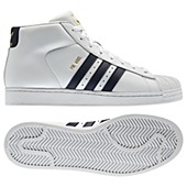 image: adidas Pro Model Shoes G59930