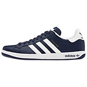 image: adidas Grand Prix Shoes G59936