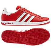 image: adidas Grand Prix Shoes G59937