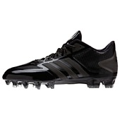 image: adidas Crazyquick Low Cleats G59940