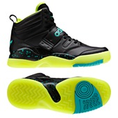 image: adidas Hackmore Shoes G59951
