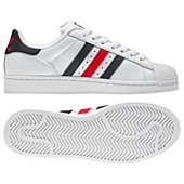 image: adidas Superstar 2.0 Shoes G59967