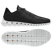 image: adidas Porsche Design Easy Trainer Shoes G60076