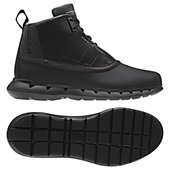 image: adidas Porsche Design Easy Winter Shoes G60203