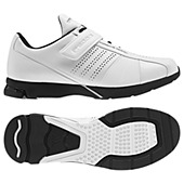 image: adidas Porsche Design Gym Trainer Shoes G60208