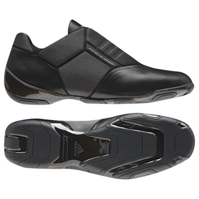 Porsche Design Drive Chassis 2.0 Shoes