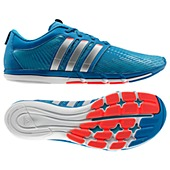 image: adidas Adipure Gazelle Shoes G60373