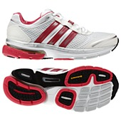 image: adidas Adistar Solution 2.0 Shoes G60423