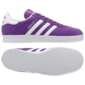 image: adidas Gazelle 2.0 Shoes G60432
