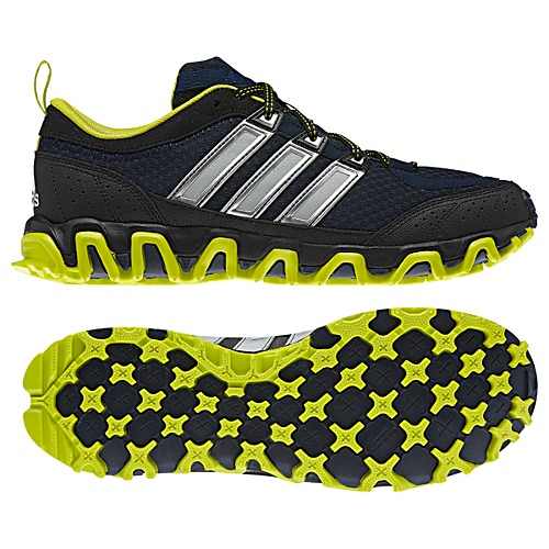 image: adidas KX Trail Shoes G60485