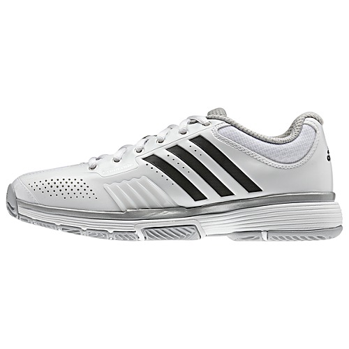 image: adidas Adipower Barricade Shoes G60522