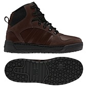 image: adidas Winter Ball Boots G60797
