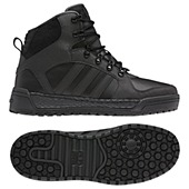 image: adidas Winter Ball Boots G60798