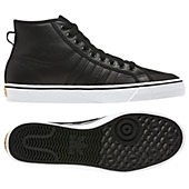 image: adidas Nizza Hi Shoes G60917