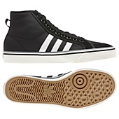 image: adidas Nizza Hi Shoes G60931