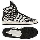 image: adidas Decade OG Shoes G61055