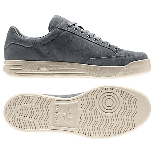 image: adidas Rod Laver The Soloist Shoes G61114