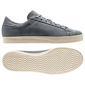 image: adidas Rod Laver Vintage The Soloist Shoes G61115