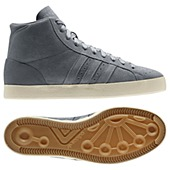 image: adidas Basket Profi The Soloist Shoes G61132