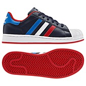 image: adidas Superstar 2 Shoes G61158