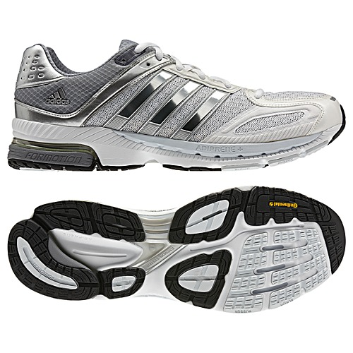 image: adidas Supernova Sequence 5 Shoes G61253