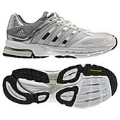 image: adidas Supernova Sequence 5 Shoes G61260
