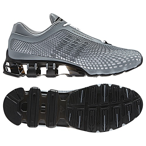 image: adidas Porsche Design BOUNCE Shoes G61498